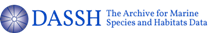 DASHH Logo