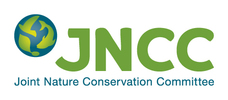 Joint Nature Conservation Comittee Logo